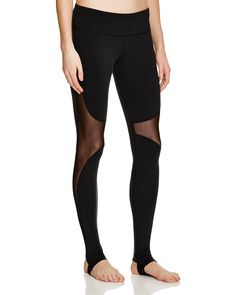 Alo Yoga Coast Leggings