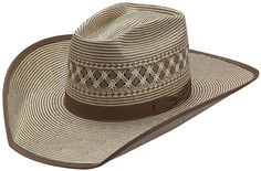 89866dea416 Pungo Ridge - Sorry! We couldn t find that page! American Hat Co ...