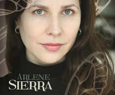 Arlene Sierra | UK based composer | Cecilian Music | Bridge Records