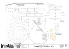 Gibson Les Paul Standard - E3