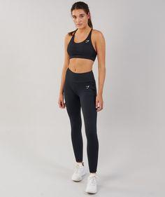 36b96c0827328 33 best activewear models images | Clothes for women, Modeling, Models