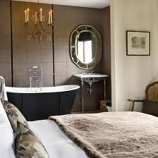 Bedroom Design Bedrooms Master Bedroom Bathroom Bedroom Ideas In Suite