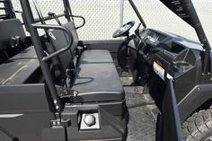 New 2016 Kawasaki Mule Pro-FXT ATVs For Sale in South Dakota. 2016 Kawasaki Mule Pro-FXT,