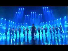 Riverdance - Celtic Spirit & Riverdance 2013