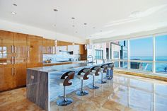 Luxury Penthouses for Sale Now Photos   Architectural Digest