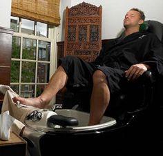 http://elisabethhasselbeck.com/blog/post/sport-pedicures-the-go-to-treatment-for-men-2