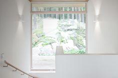Galleria_etusivun_stack — Plushuvilat Helsinki, Windows, Home, Bakken, Ad Home, Homes, Haus, Ramen, Window