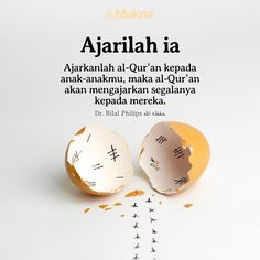 Honesty Quotes, Life Quotes, Islamic Inspirational Quotes, Islamic Quotes, Child Development Psychology, Hijrah Islam, World Book Day Costumes, Marriage Life, Muslim Quotes