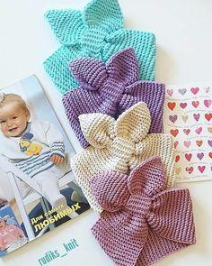 Headband crochet headband womens headband girls headband womens accessories by bksmilehandmade on etsy – Artofit Crochet Baby Hat Patterns, Crochet Bows, Crochet Headband Pattern, Baby Girl Crochet, Knitted Headband, Crochet Slippers, Knit Crochet, Crochet Scarves, Diy Crafts Knitting