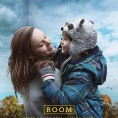 Both highly suspenseful and deeply emotional, ROOM is a unique and touching exploration of the boundless love between a mother and her child. After 5-year-old Jack (Jacob Tremblay) and his Ma (Brie Larson) escape from the enclosed surroundings that Jack has known his entire life, the boy makes a thrilling discovery: the outside world. As he experiences all the joy, excitement, and fear that this new adventure brings, he holds tight to the one thing that matters most of all--his special bond…