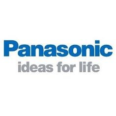 4000HRS 300W REPLACEMENT LAMP2PK PT-D5500/D5600/D by Panasonic. $356.00. Product Name: Replacement Lamp Product Type: 300 W UHM Projector Lamp Compatible Devices: DLPProduct Type: 300 W UHM Projector Lamp òCompatible Devices: DLP Lamp life 4000 hours L 16.6000 W 8.9000 H 7.6000