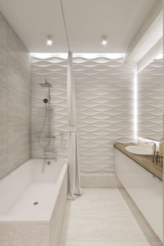 Katya Baryshnikova on Behance Bathroom Design Luxury, Modern Bathroom Decor, Bathroom Layout, Modern Bathroom Design, Luxury Bathrooms, Condo Bathroom, Small Bathroom, Ideas Baños, Bathroom Inspiration
