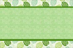 1+Convite6.jpg (1600×1068)