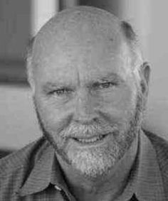 Craig Venter quotes #openquotes