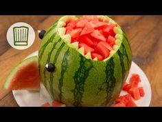 Der Melonen-Hai - YouTube