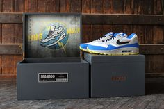 social-status-max100-nike-last-five-shoes-revealed-2