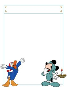 A little 3x4inch journal card to brighten up your holiday scrapbook! Click on options - download to get the full size image (900x1200px). Logos/clipart belong to Disney.  ~~~~~~~~~~~~~~~~~~~~~~~~~~~~~~~~~ This card is **Personal use only - NOT for sale/resale/profit** If you wish to use this on a blog/webpage please use the code under Image Links and link back to here - please do not just take the original image. Thanks and enjoy!!