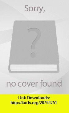 Scintillating Samples Volume 1 (2009 Collectors Edition, 1) Sam Cheever ,   ,  , ASIN: B004DDL0GI , tutorials , pdf , ebook , torrent , downloads , rapidshare , filesonic , hotfile , megaupload , fileserve
