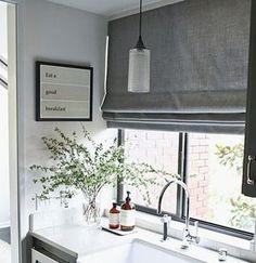 pisos paraná cortinas para cozinha 1