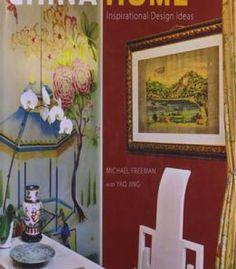 China Home Inspirational Design Ideas PDF