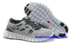 hot sale online 71a3b e1aea Kengät Nike Free Run 2 Naiset ID 0014 Free Running Shoes, Nike Free Shoes,