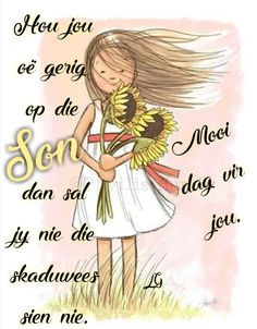 Good Night, Good Morning, Lekker Dag, Afrikaanse Quotes, Goeie More, Beautiful Pictures, Lisa, Motivation, Sayings