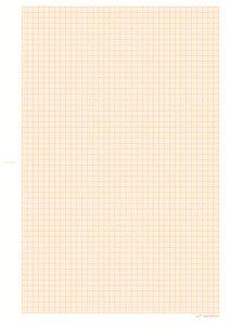 Millimeterpapier selbst drucken | Embroidery | Pinterest | Paper
