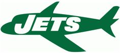 The AFL New York Football Club changed their name from Titans to Jets in 1963.