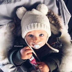 Cutest @frkeinevoll ⠀⠀⠀⠀⠀⠀⠀⠀⠀⠀⠀⠀⠀ ⠀⠀⠀⠀ ⠀⠀⠀⠀⠀ ⠀⠀⠀⠀⠀⠀ ◌ ◌ ◌ ◌ ◌ ◌ ◌ #kidsofinstagram #cute #cutie #smile #baby #infant #beautiful #babiesofinstagram #beautifulbaby #instagram_kids #igbaby #cutebaby #babystyle #babyfashion #igbabies #kidsfashion #cutekidsclub #ig_kids #babies #child#babymodel #children #instakids #fashionkids #repost#love#babyboy #kidsfashionforall