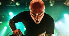 "Musica: #Aborted: #guarda il #video live #3 dal ""Metalfestival 2014"" (link: http://ift.tt/2lYYHkt )"