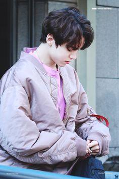 Seventeen Scoups, Seventeen Wonwoo, Seventeen Debut, Mingyu Wonwoo, Seungkwan, Woozi, Lucky Number 13, Vernon Seventeen, Choi Hansol