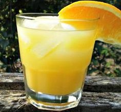 Fruity Alcoholic Drinks - Fruit Cocktail Recipes And Mixed Drinks - Food.com