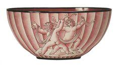 Gio Ponti's ceramic   The House of Beccaria