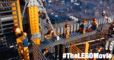 #TheLEGOMovie (2014) Movie Still #gif