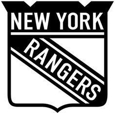 Fairy Lanterns, Sport Quotes, New York Rangers, Sports Teams
