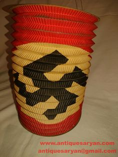 Drink Sleeves, Ww2, Germany, Deutsch