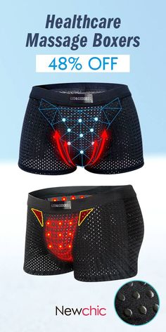 Drone Design : Ice Silk Mesh Breathable U Convex Magnetotherapy Healthcare Boxers for Men Ronaldo Shirtless, Seamless Underwear, Men's Underwear, Sports Hoodies, Teen Girl Outfits, Couture, Gym Shorts Womens, Menswear, Mens Fashion