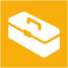 WELLTIME Waschplatz-Set »Trento«, Waschtisch, Breite 100 cm, 2tlg. online kaufen Plastic Cutting Board, Abs, Graz, Old Furniture, Gift Cards, 3 Months, Full Bath, Homes, Crunches