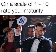 35 Funny Fresh Memes & Pics Full of Sarcastic Chuckles – Humor bilder Super Funny, Funny Cute, Really Funny, Top Funny, Memes Humor, Funny Humor, Hilarious Memes, Funniest Memes, Funny Videos