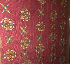 Curtains, Shower, Rugs, Antiques, Prints, Rain Shower Heads, Farmhouse Rugs, Antiquities, Blinds
