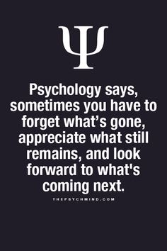 50 Mind-Blowing Psychology Facts That You Never Knew About People Psychology Says, Psychology Fun Facts, Psychology Quotes, Physiological Facts, Think, The Words, Weird Facts, Me Quotes, Mindfulness