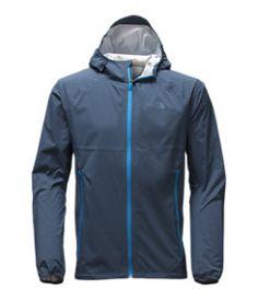 9baea79685c29 7 Best Rain jackets images