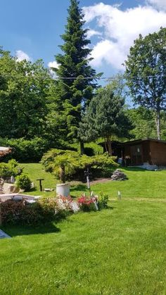 Booking Holiday House Lake Orta Ferien Ferienhaus Haus am Ortasee Maison Vacances lac Orta Casa affitto lago d