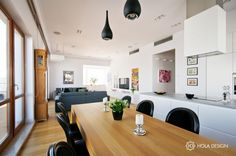 scandinavian-penthouse-by-hola-design-02