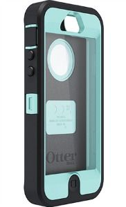 OtterBox Defender series case - Protective or  Waterproof Cases