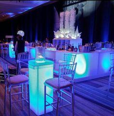 PICTURES OF ONE OF OUR LATEST EVENTS IN MIAMI Contact Number: (305) 639-4749   #wedding #events #eventrentals #eventplanning #miami #love #bride #atouchofclass #atclinen #SweetWeddingMoments #WeddingInspiration #WeddingCake #WeddingIdeas #WeddingReception #Romance #BridalFashionWeek #BeautifulBride #WeddingSeason #Glam #DestinationWedding #WeddingPlanning #LuxuryWeddings #IDo #Bridesmaid