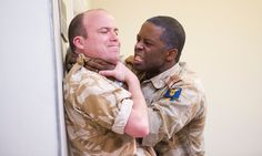 Iago is one of Shakespeare's ultimate bad guys, but what is it that drives him – racism, sexual deviance, or even post-traumatic stress? As Othello is performed at the Royal Shakespeare theatre, three former Iagos – Rory Kinnear, Antony Sher and Richard McCabe – explain his psyche