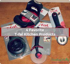 @tfalusa is practical and easy to clean. They make great care package items and gifts.