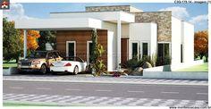 Casa - 3 Quartos - 179.14m²