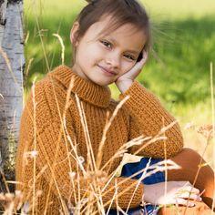 18 KIDS ALPACA LOVE COLLECTION | Camilla Pihl Strikk Camilla, Sapphire, Knitting, Kids, Collection, Design, Creative, Young Children, Boys